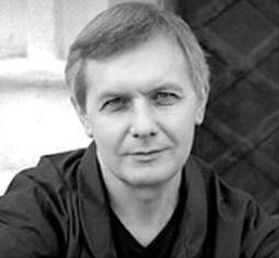 Александр Калмыков книги