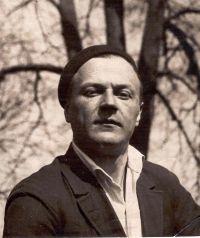 Павел Барто книги