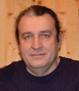 Роман Росицкий книги