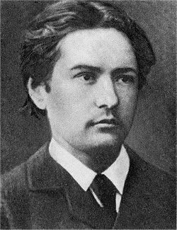 Петр Якубович книги
