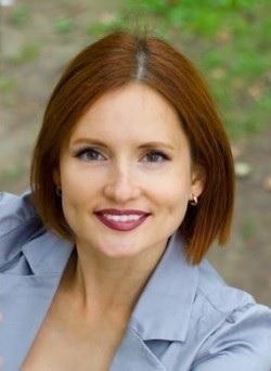 Анна Бикова - купить книги автора