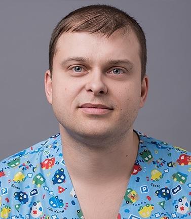 Сергей Бутрий - купить книги автора