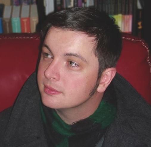 Уильям Риттер - купить книги автора