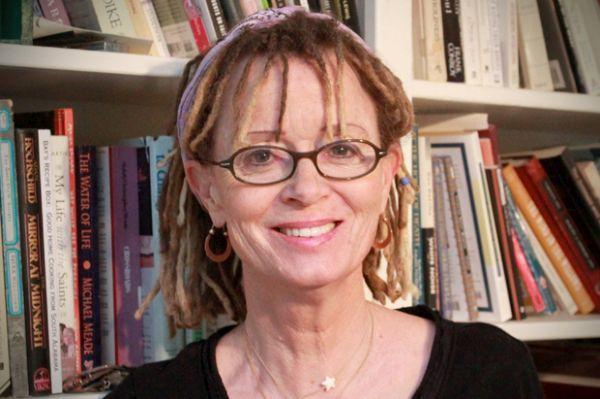 Енн Ламотт - купить книги автора