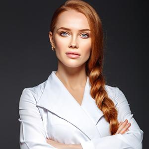 Ольга Белоконь книги