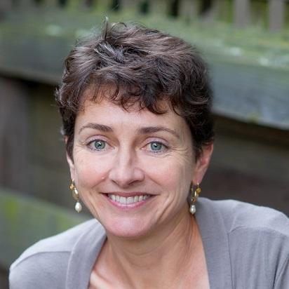 Енні Берровз - купити книги автора