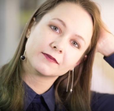 Ізабелла Калюта книги