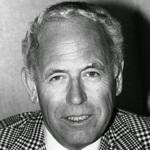 Артур Хейли - книги, фото, биография