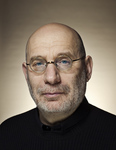 Борис Акунин - все книги автора