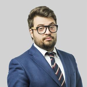 Илья Балахнин книги