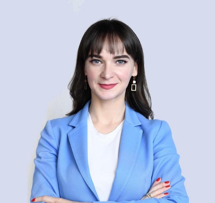 Антонина Грунская-Гёкдениз - купить книги автора