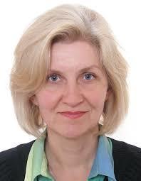 Ольга Гись книги