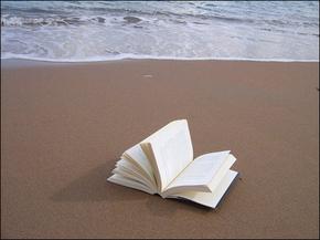 Книги и мировоззрение