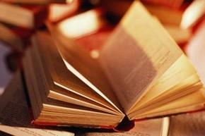 книги украинских писателей, меняющие сознание