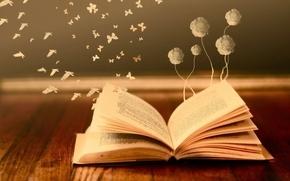 продолжение статьи о книгах, меняющих сознание
