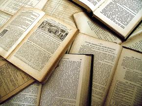 книги меняют сознание