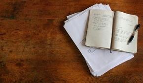 Купить книги Дзен в искусстве написания книг, Рэй Брэдбери