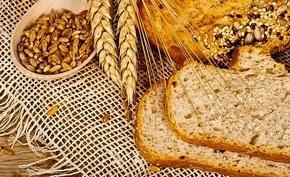 Купить книгу Пшеничные килограммы. Как углеводы разрушают тело и мозг, автор Вильям Дэвис