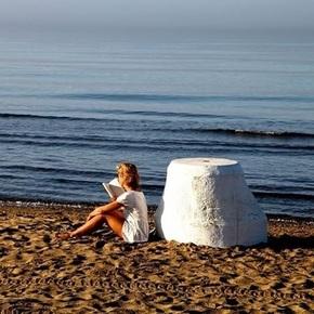 Купить книгу Утреннее море, автор Маргарет Мадзантини