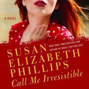 Купить книгу Просто неотразим!, автор Сьюзен Элизабет Филлипс