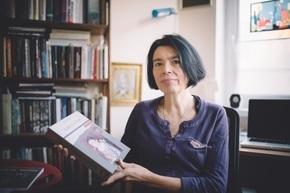 Купить книгу Відвага і страх, автор Оля Гнатюк