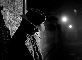 Купить книги детективы