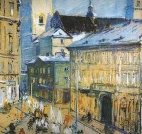 Купить книгу Цензор снів, автор Юрій Винничук