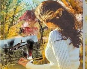 Купить книгу Вільний світ, автор Татьяна Белімова