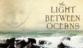 Купить книгу Свет в океане, автор М. Л. Стедман