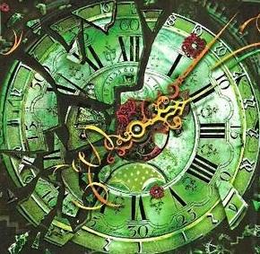 Купить книгу Часова вежа, автор Наталія Щерба