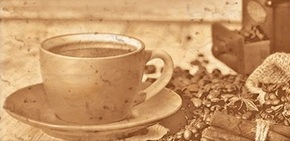 Купить книгу Мелодія кави в тональності сподівання, автор Наталія Гурницька