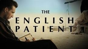 """Купить книгу """"Английский пациент"""", автор Майкл Ондатже"""