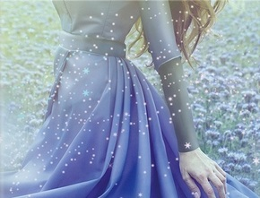 "Купить книгу ""Її сукня"", автор Алла Рогашко"