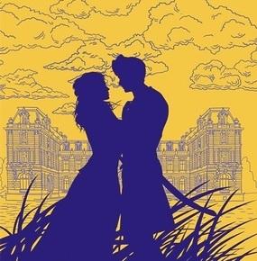 Купить книгу Таємниця галицького Версалю, автор Тетяна Пахомова