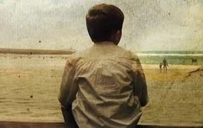 """Купить книгу """"История одиночества"""", автор Джон Бойн"""