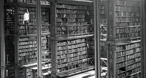 """Купить книгу """"Цілодобова книгарня містера Пенумбри"""", автор Робін Слоун"""