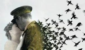 """Купить книгу """"И пели птицы..."""", автор Себастьян Фолкс"""