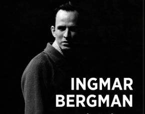 """Купить книгу """"Ингмар Бергман: Жизнь, любовь и измены"""", автор Тумас Шёберг"""
