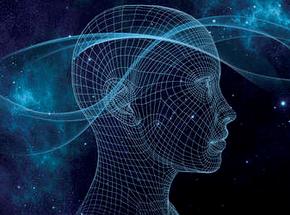 """Купить книгу  """"Сила подсознания, или Как изменить жизнь за 4 недели"""", автор Джо Диспенза"""