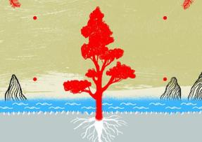 """Купить книгу """"Безбарвний Цкуру Тадзакі та роки його прощі"""", автор Харукі Муракамі"""