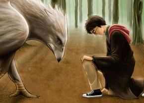 """Купить книгу """"Гарри Поттер и узник Азкабана"""", автор Джоан Кэтлин Роулинг"""