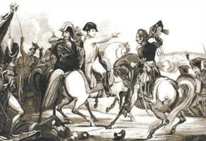 """Купить книгу """"Первая научная история войны 1812 года"""", автор Евгений Понасенков"""