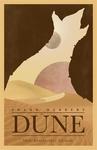 Dune (Book 1)