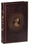 """Книга """"Государь. Искусство войны (подарочное издание)"""" обложка"""