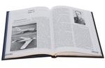 """Купить книгу """"Все МиГи. Боевые самолеты Микояна (эксклюзивное подарочное издание)"""""""