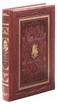 Обложка книги Конфуций