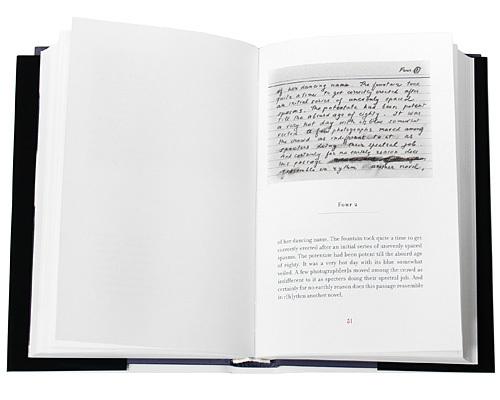 """Купить книгу """"Лаура и ее оригинал"""""""