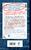 """Иллюстрации к книге """"Открой мир заново! Уникальное руководство для творческих людей"""""""