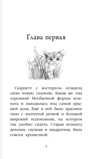"""Купить книгу """"Котенок пират, или Ловкий коготь"""""""