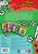 """Иллюстрации Татьяна Чижкова к книге """"Веселые трафареты. Мир животных"""""""